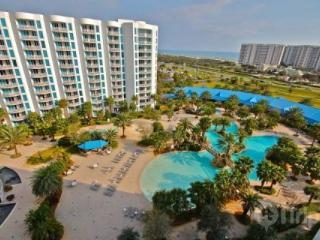 Palms of Destin #21009-2Br/2Ba  Book now and save with our newly lowered rates! - Destin vacation rentals
