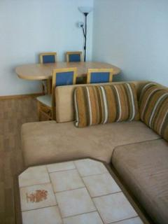 Vacation Apartment in Jena - modern, central, good transport (# 3580) - Jena vacation rentals