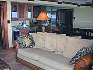 SEA WATCH 0800 - Ocean City vacation rentals
