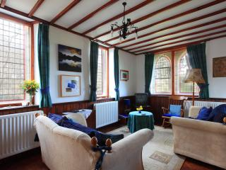 Lonnenend, Old Church Cottages, Chollerton, Hexham - Hexham vacation rentals