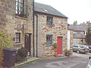 Farriers Holiday Cottage - Buxton - Farriers Holiday Cottage - Buxton - Buxton - rentals