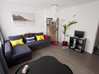 10minutes2center theme Thailand - Amsterdam vacation rentals