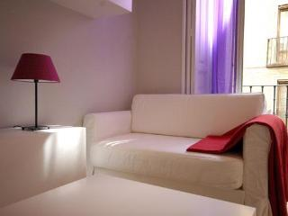 LA LATINA APT. CAVA BAJA 1 PLAZA MAYOR,  IN THE HEART IN MADRID - Madrid vacation rentals