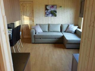 Cottage close to Reykjavik - breathtaking view - Akranes vacation rentals