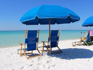Crystal Dunes 501 - Destin vacation rentals
