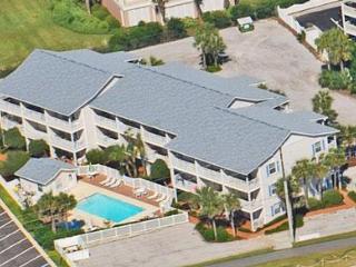 Summerspell #210, Pool - Destin vacation rentals