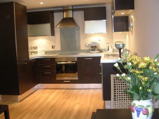 I bedroom apartment in  Epsom near London - Epsom vacation rentals
