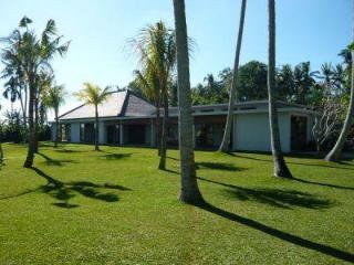 NIO - Batu Tampih Kangin - Tabanan vacation rentals