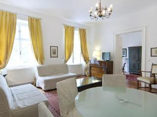 In the hearth of vienna/Praterstrasse innere stadt - Vienna vacation rentals