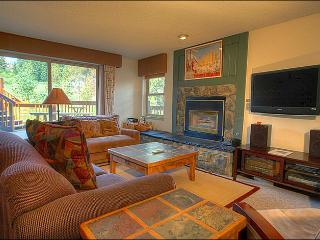Great Location - Walk to Main Street (13164) - Breckenridge vacation rentals