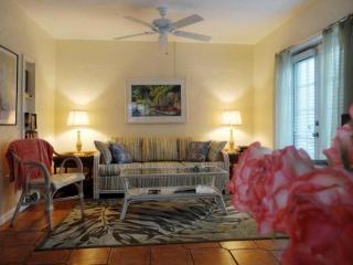 Fan Palm at Siesta Pearl - Siesta Key vacation rentals