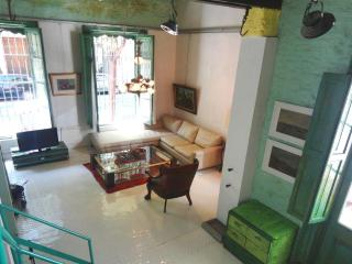 Colonial Style, 2 Br, Pool Solarium - Buenos Aires vacation rentals