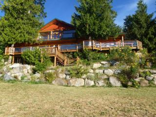 All Season Waterfront Rentals (weekly) - Nelson vacation rentals