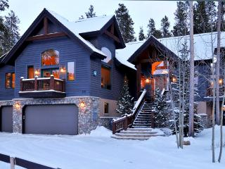 1498-69093 - Breckenridge vacation rentals