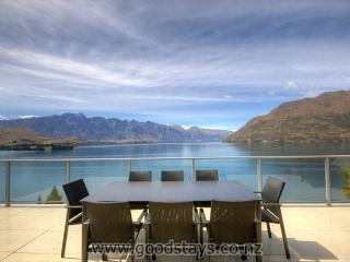 Matau Place - Queenstown vacation rentals