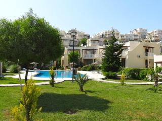 Holiday Oasis Offering Spectacular Views Garnet 55 - Bodrum vacation rentals