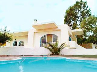 Villa Konaki - Athens vacation rentals