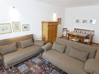 Seilerstätte nearby Stephanplatz - Vienna vacation rentals
