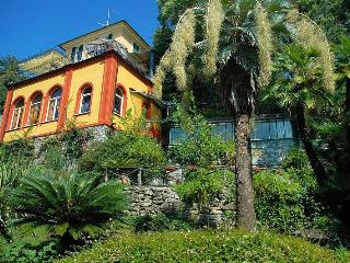 Delightful home with shared pool - Sestri Levante vacation rentals