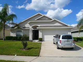Tranquility  at Glenbrook - Clermont vacation rentals