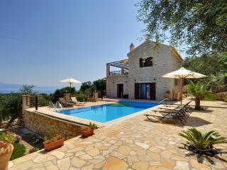 Villa Casa Bianca - Paxos vacation rentals