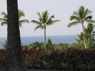 Country Club Villas, Luxury with Panoramic Views - Kailua-Kona vacation rentals