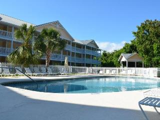 Last Minute Bargain! Only $895/week Complete!! - Panama City Beach vacation rentals