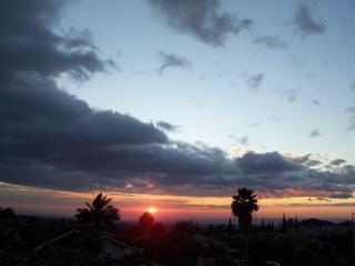 Waikoloa Village Studio, Ocean Sunset Views! - Waikoloa vacation rentals
