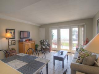 Gulfview Condominiums - #213 - Destin vacation rentals