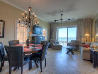 Beach Retreat Condominiums - #201- - Destin vacation rentals
