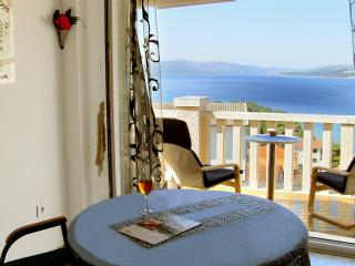 PaPe Inn studio suite - Trogir vacation rentals