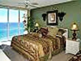 June 10 - 17, take $150 off/wk at Long Beach Resort- wow call us quick!!!! - Panama City Beach vacation rentals