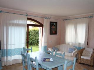 villas Baia Chia South Sardinia - Chia vacation rentals