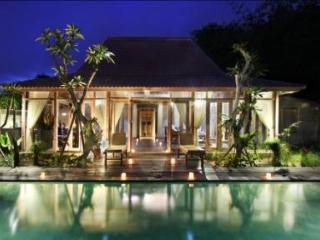 3 bedroom Villa with Deck in Ubud - Ubud vacation rentals