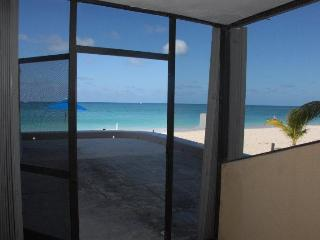 Cayman Reef Resort #32 - Steps away from the Beach - Seven Mile Beach vacation rentals