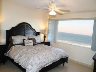 Stunning Oceanfront Condo - Truly One of a Kind! - Satellite Beach vacation rentals