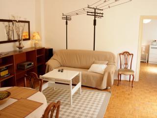 Apartment Ana Gornji grad - Zagreb vacation rentals