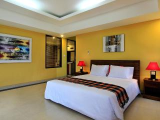 2 bedroom pool Villas - Denpasar vacation rentals
