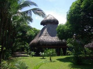 Club Pacifico Sur Resort  Azuero Peninsula, Panama - Torio vacation rentals
