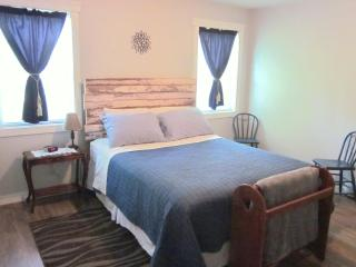 Blue Whisper - Beach Cottage Rental - Prince Edward Island vacation rentals