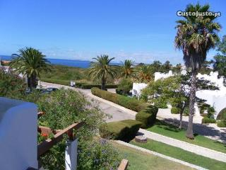 Nice 2 bedroom House in Ferragudo - Ferragudo vacation rentals