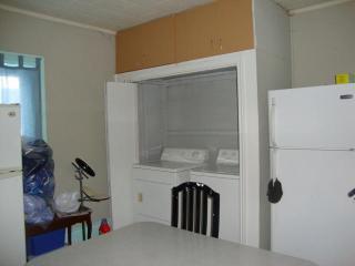 ALEXANDER ST PORT HOPE -FURNISHED 8 BED ROOM HOME - Port Hope vacation rentals