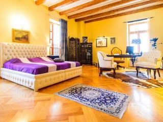 Gorgeous 3 bedroom Villa in Dubrovnik-Neretva County - Dubrovnik-Neretva County vacation rentals