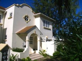 Ridge View Townhome - Private & Affordable - Saint Michael vacation rentals