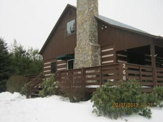 Inn Mountain Heaven - Seven Devils vacation rentals