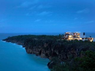 Ani South at Little Bay, Anguilla - Amazing Ocean & Sunset Views - Crocus Hill vacation rentals