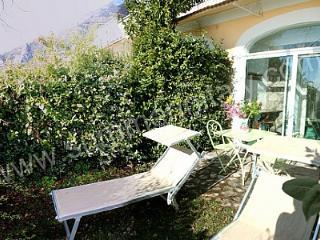 Nice 1 bedroom House in Nocelle di Positano - Nocelle di Positano vacation rentals