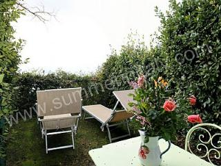 Casa Ilnira B - Nocelle vacation rentals