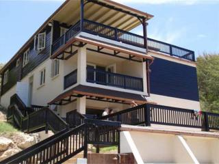 Comfortable 4 bedroom House in Bathsheba with Deck - Bathsheba vacation rentals