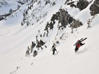 Revelstoke ski house rental - Revelstoke vacation rentals